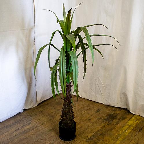 4ft Artificial Plant