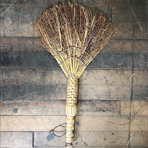 Small Hand Broom