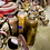 Thumbnail: Brass and Copper Fire Extinguishers