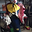 Thumbnail: Clowns
