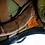 Thumbnail: US Tank Ground Helmet Gentex T-5