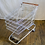 Thumbnail: Shopping Cart 10