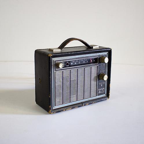 Arvin 8 Transistor Radio 1960s
