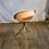 Thumbnail: Joal Fiberglass Shell Chairs