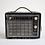 Thumbnail: Arvin 8 Transistor Radio 1960s