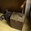Thumbnail: TNT Detonator