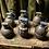 Thumbnail: Hand Grenades