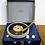 Thumbnail: Blue Mitchell Record Player