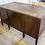Thumbnail: Dark Wood Desk