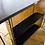 Thumbnail: Black Counter Mini  Bar