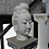 Thumbnail: Female Statue Head