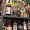 Thumbnail: Wine Bottles
