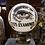 Thumbnail: Eyes Examined Optometry Glass Orb Light
