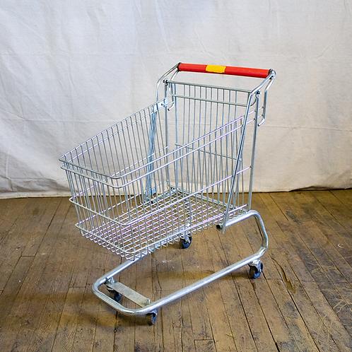 Shopping Cart 15
