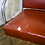 Thumbnail: Red Salon Chair