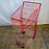 Thumbnail: Shopping Cart 06