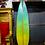 Thumbnail: Wooden Surfboard