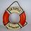 Thumbnail: San Francisco Life Saver Ring