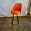 Thumbnail: Orange Bar Stool