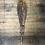 Thumbnail: Twig Hand Broom