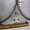 Thumbnail: Silver Reel to Reel Film