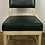 Thumbnail: Soft Seat Green Office Chair Steelcase