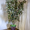 Thumbnail: Potted 8ft Artificial Tree