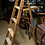 Thumbnail: Assorted A-Frame Ladders