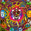 Thumbnail: Spectrum Psychedelic Poster