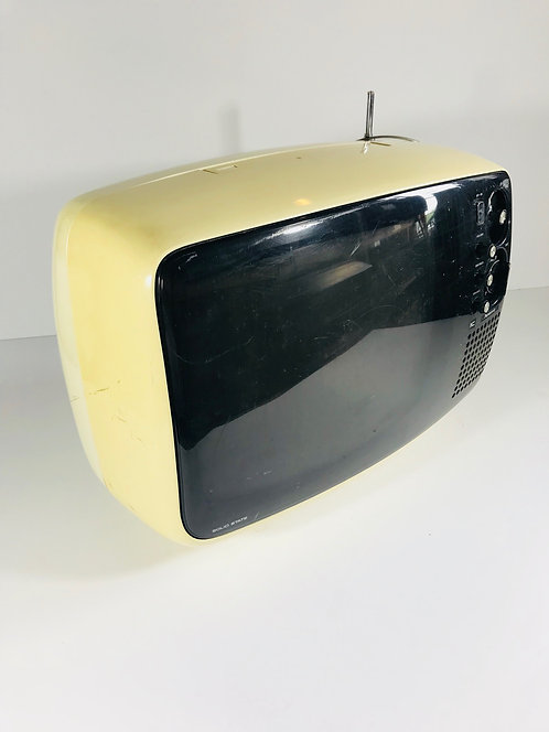 Panasonic Television Set