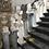 Thumbnail: Short Greek Columns Roman Pedestals