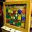 Thumbnail: Magic Mirror Horoscope Machine