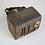 Thumbnail: Old Tattered Wood Radio