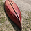 Thumbnail: Yellow and Red Canoe