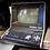 Thumbnail: Hazeltine 1420 Computer Monitor
