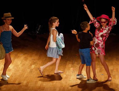 Théâtre_0041_DxO.jpg