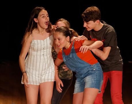 Théâtre_0135_DxO.jpg