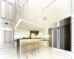 Interiores_edit.png