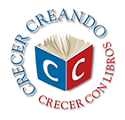 logo_crecer.png