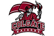 colgate university.jpg