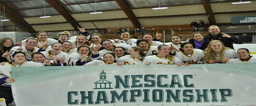 nescac champs.png
