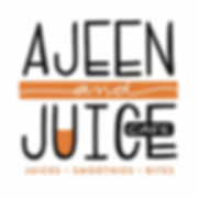 AjeenJuiceCafe_FINAL_Logo.jpg