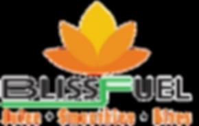 Blissfuel%20LOgo%209%20fina%20SMall_edit