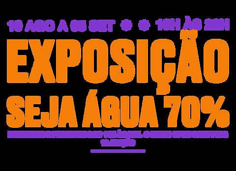 EXPOSIÇÃO-35.png