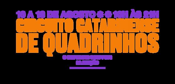 QUADRINHOS-02.png