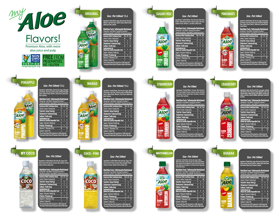 My_Aloe_Flavors.png