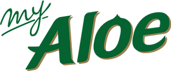 my aloe logo.png
