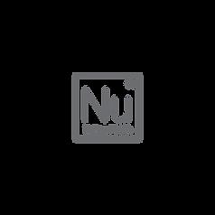 NU_Summer_Sales_Sheet-03-03-03.png
