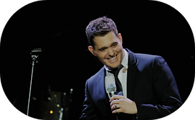 Michael Buble.png