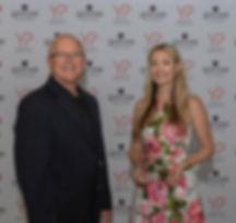 Alice NELA Awards .jpg
